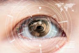 LASIK Augen Lasern Beitragsbild