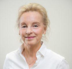 Dr. Silvia Brüggemann Augenärztin